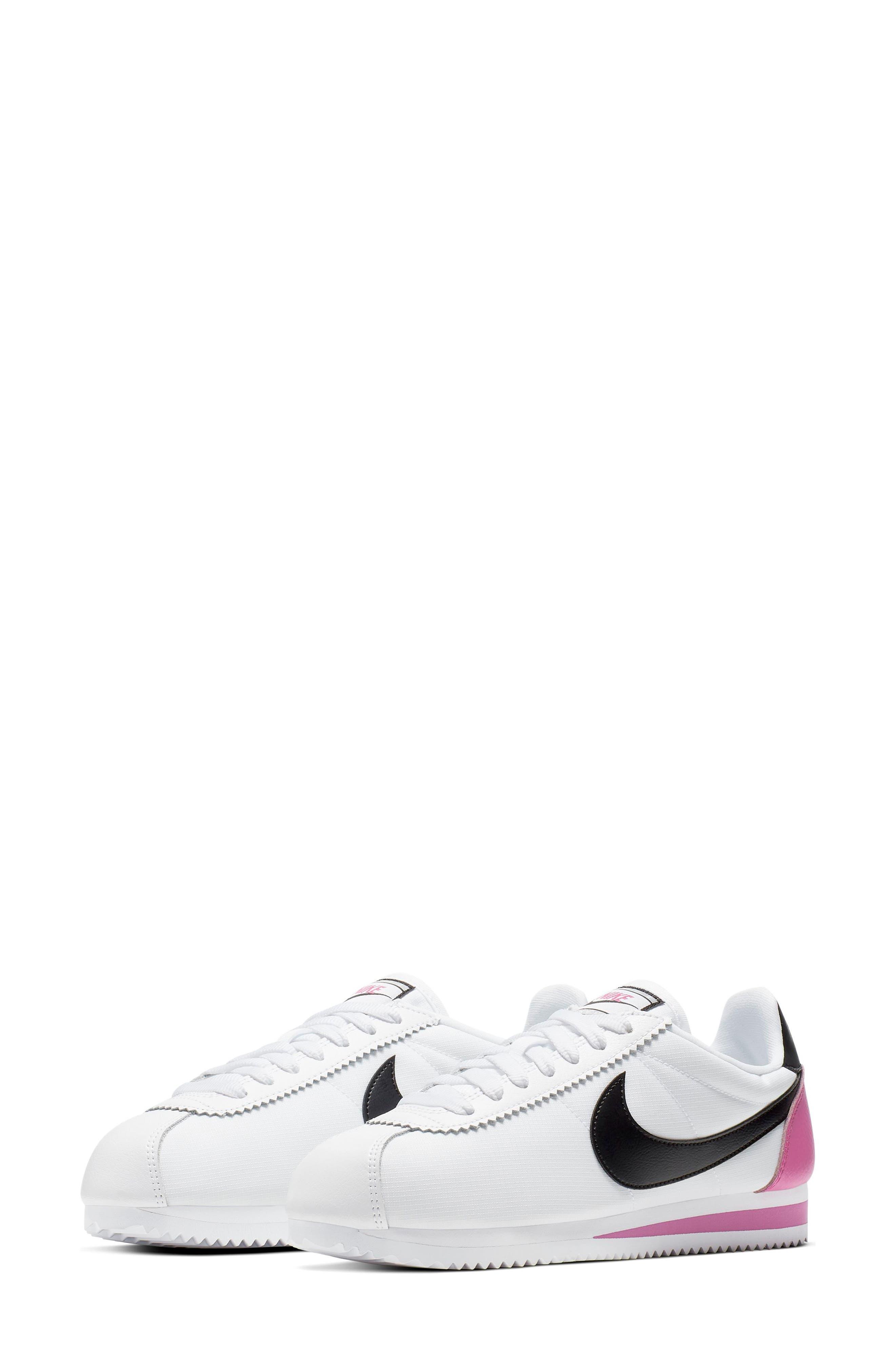 Nike | Classic Cortez Premium Shoe