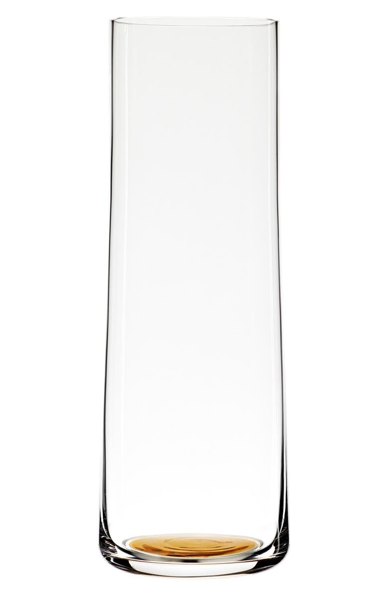 HAY 'Colour' Glass Carafe, Main, color, 710