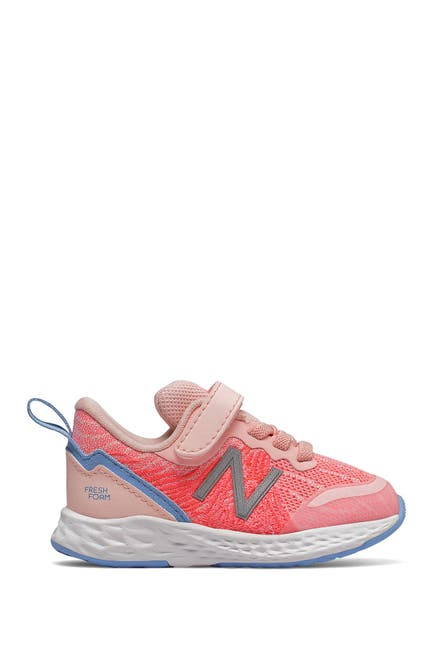 Image of New Balance Tempo Running Sneaker - Wide Width Available