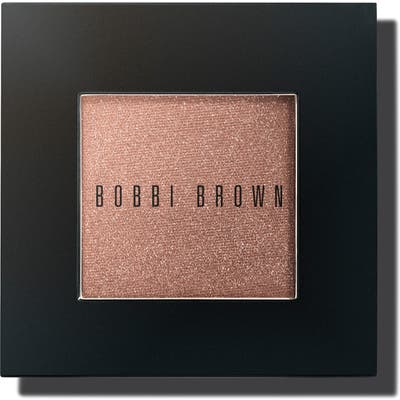 Bobbi Brown Metallic Eyeshadow - Velvet Plum