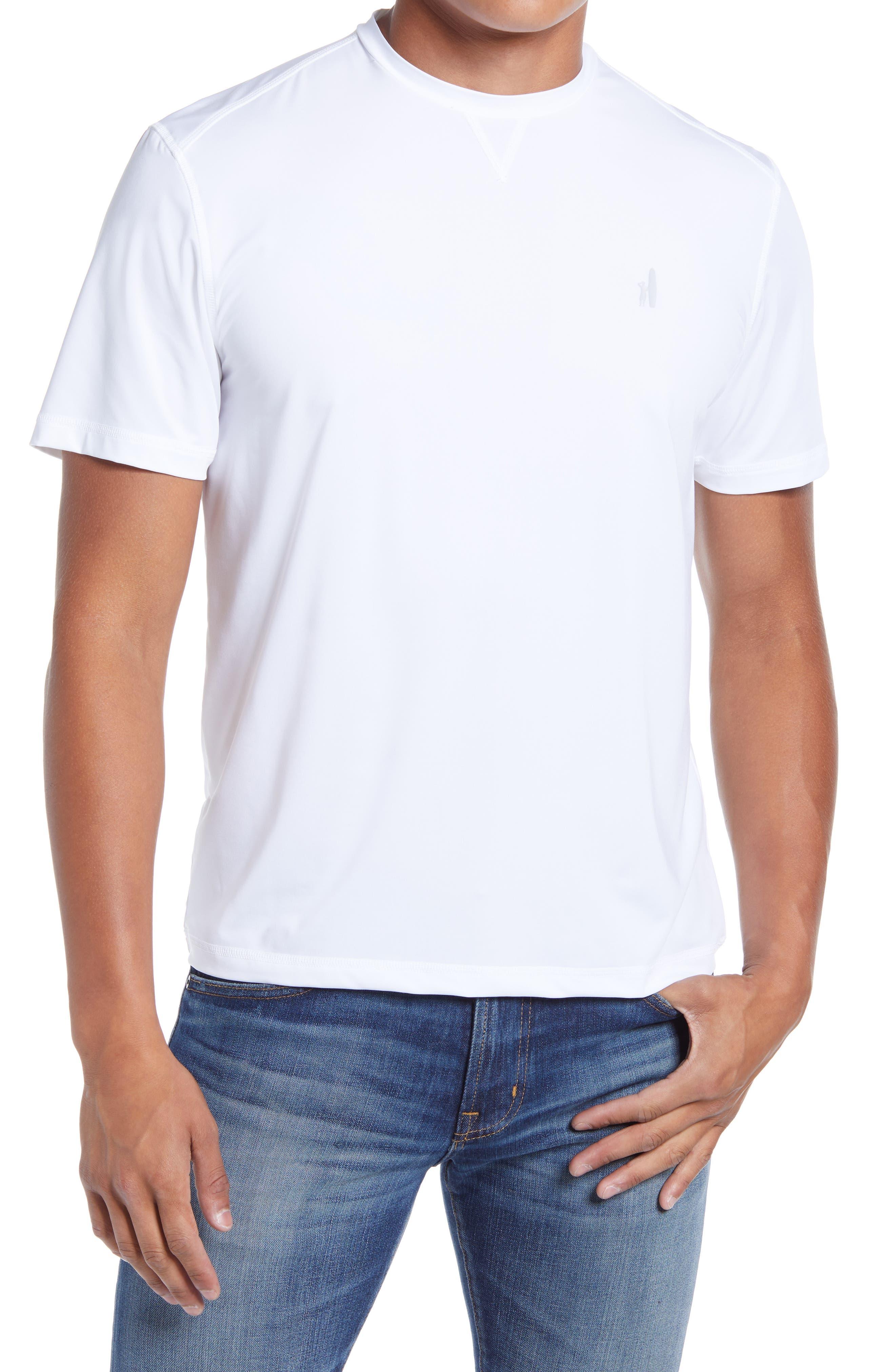 Rhodes Featherweight Performance T-Shirt