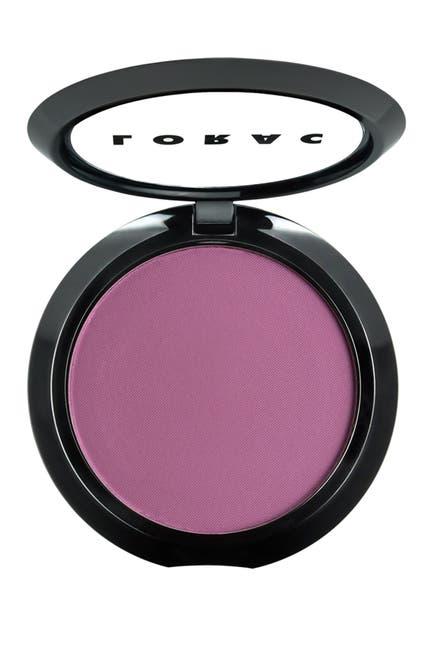 Image of LORAC Color Source Buildable Blush - Ultraviolet
