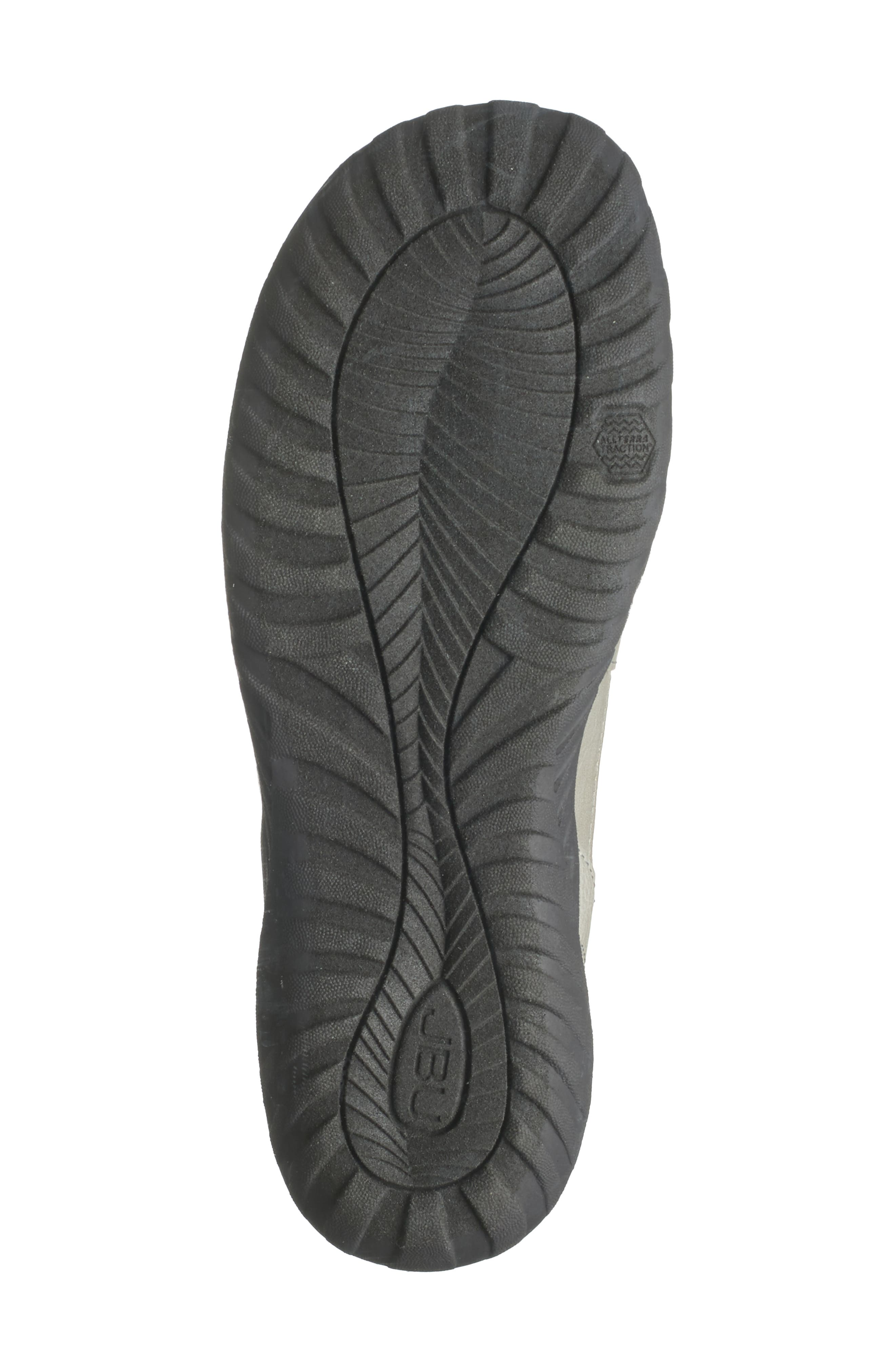 Image of JBU by Jambu Bellerose Perforated Mary Jane Shoe
