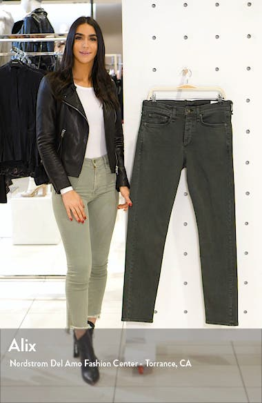 Fit 2 Slim Fit Jeans, sales video thumbnail