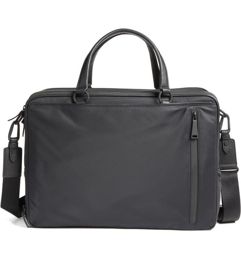 ce6ed3908 Cole Haan Grand OS Attache Briefcase | Nordstrom