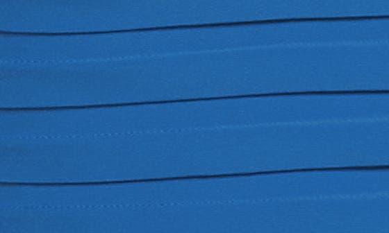 NAUT BLUE