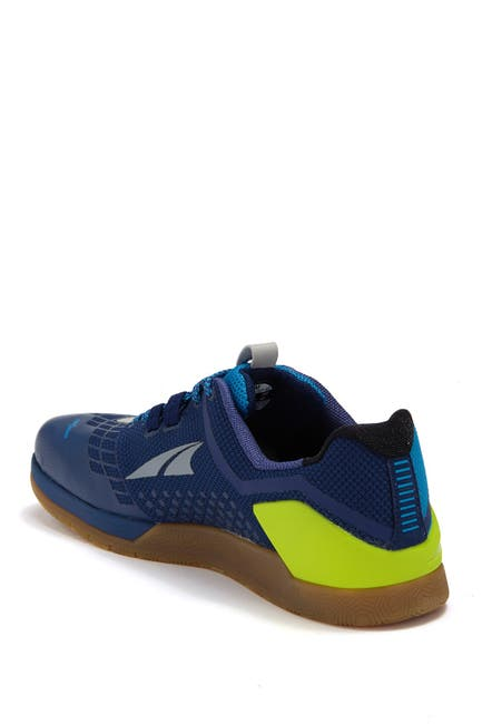 Image of ALTRA Hiit 2 Sneaker