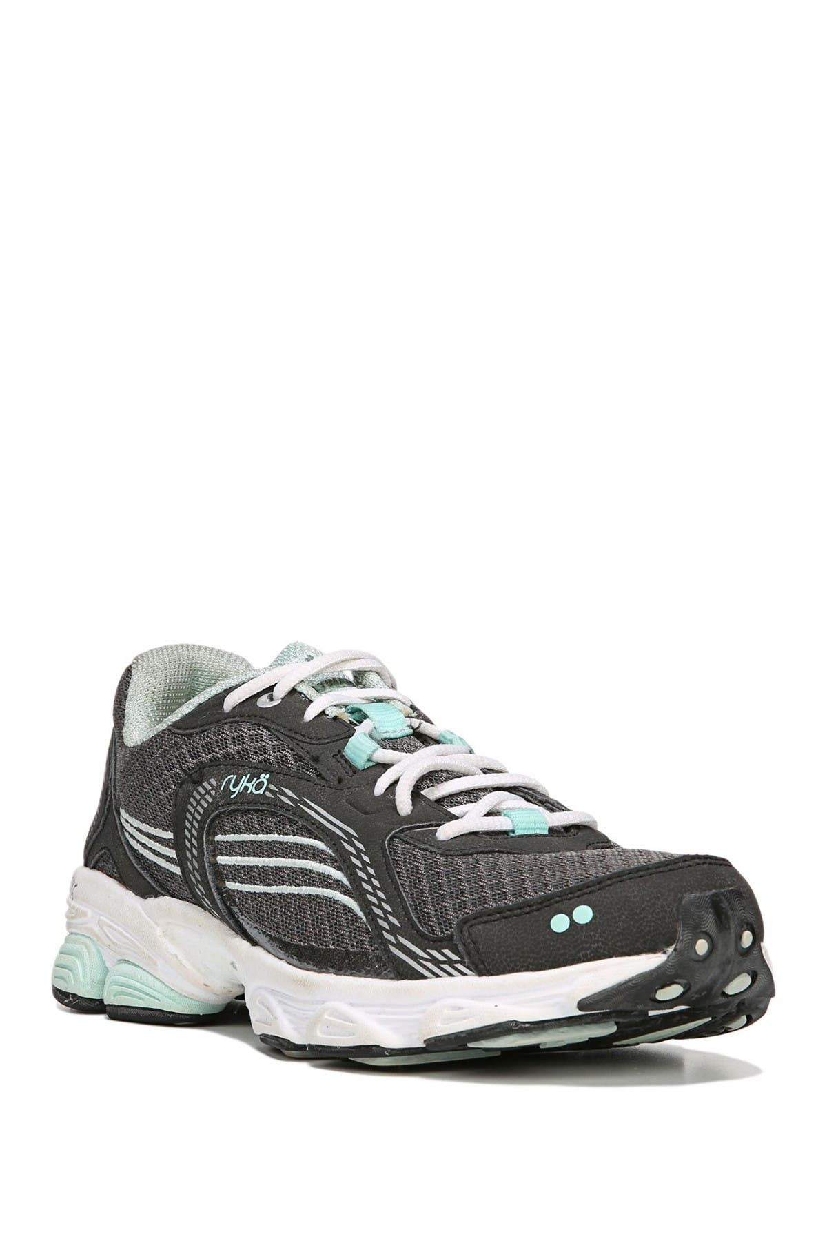 Image of Ryka Ultimate Sneaker - Wide Width Available