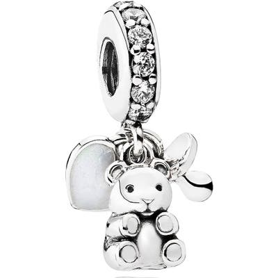 Pandora Baby Essentials Dangle Charm