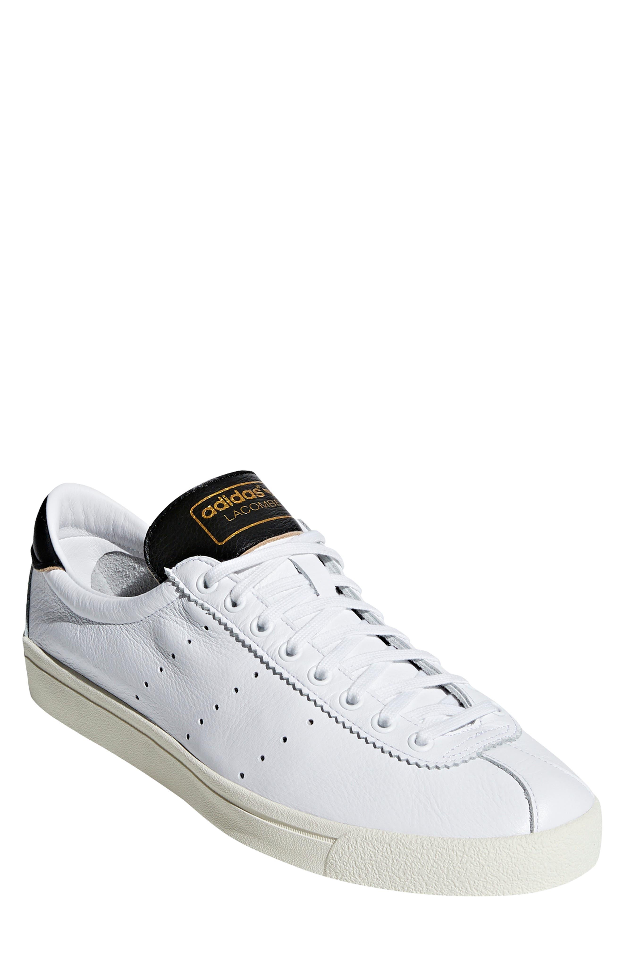 adidas Lacombe Sneaker (Men) | Nordstrom