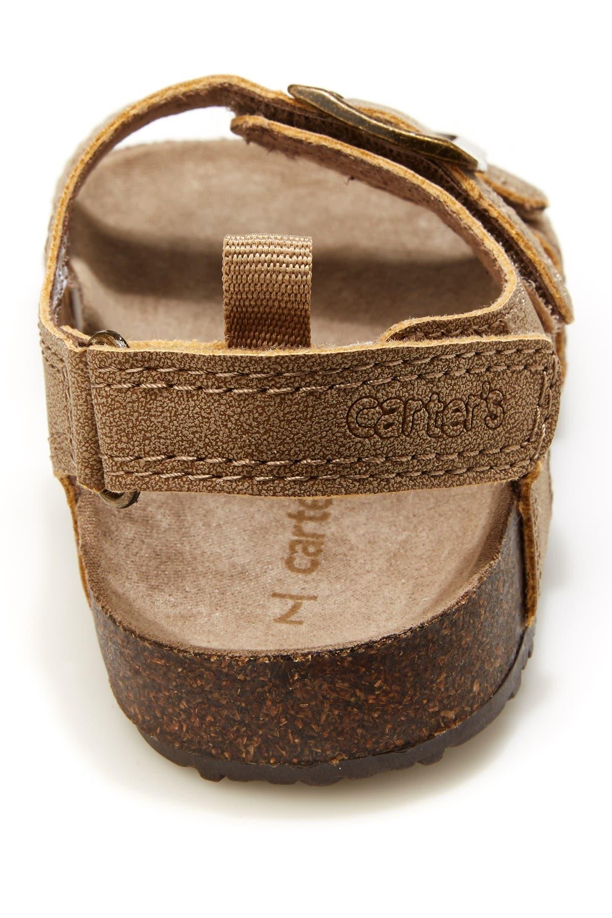 Image of Carter's Aldus Sandal