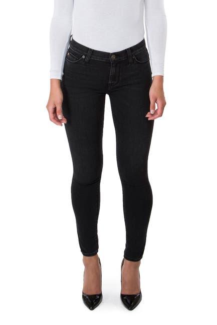 Image of HUDSON Jeans Krista Ankle Super Skinny Jeans