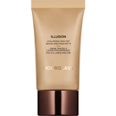 Hourglass Illusion Hyaluronic Skin Tint Foundation -
