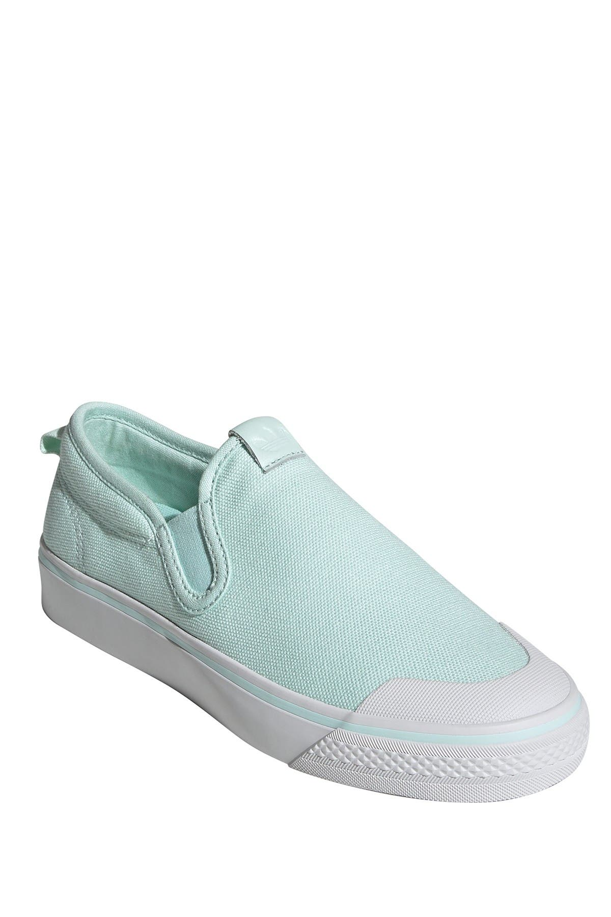 adidas | Nizza Slip-On Sneaker