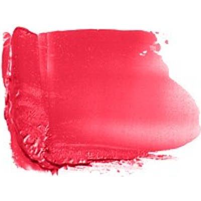 Burberry Beauty Kisses Sheer Lipstick - No. 269 Light Crimson