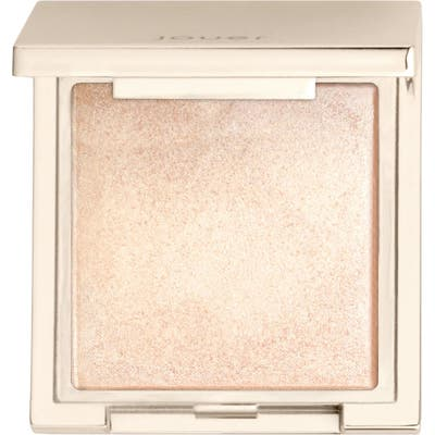 Jouer Powder Highlighter - Citrine