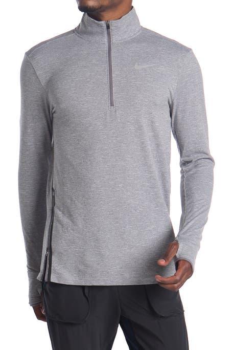 Voglio Album di laurea beneficiare  Nike Athletic & Workout Shirts for Men | Nordstrom Rack