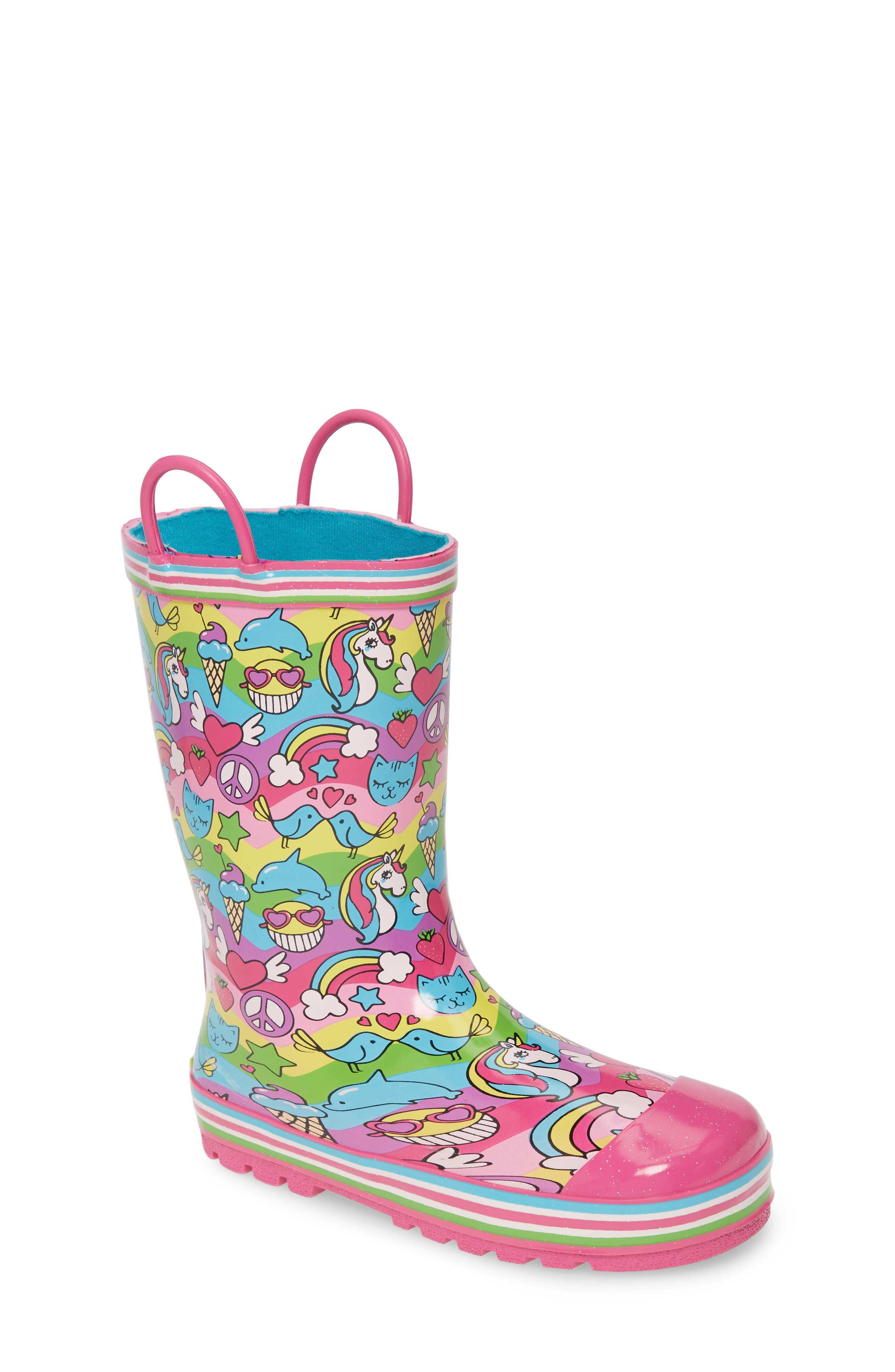 Image of Western Chief 2 Cool Rain Boot