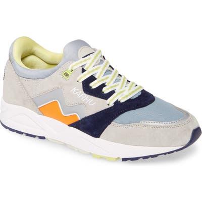 Karhu Aria Sneaker