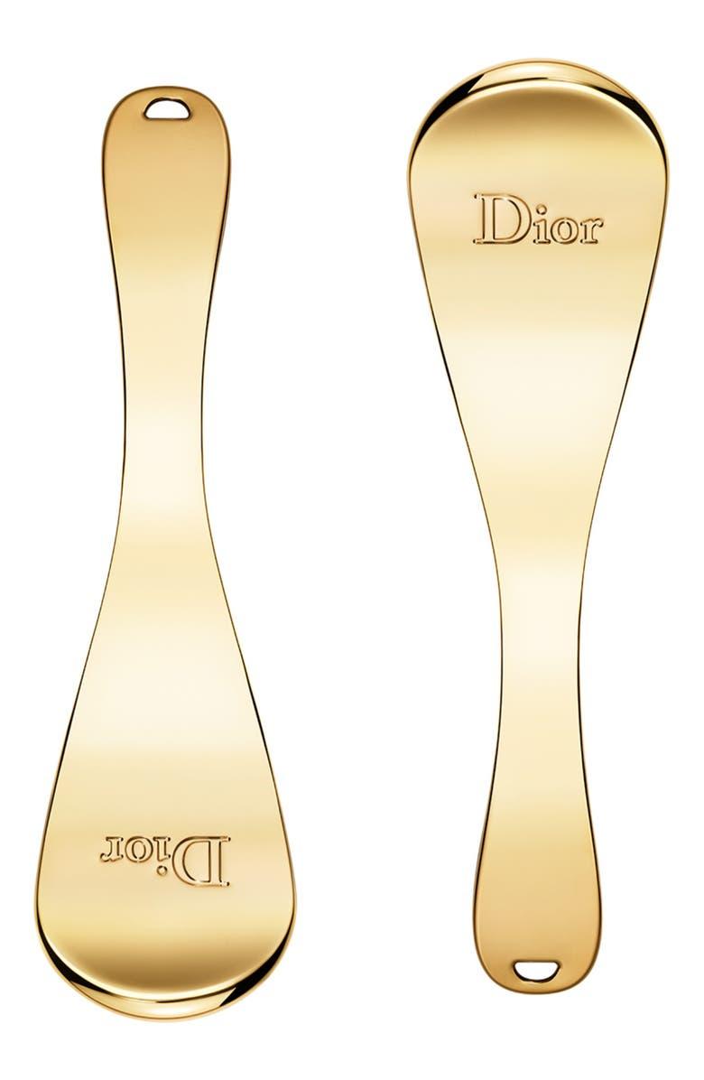 DIOR Prestige Crème Applicator Duo, Main, color, NO COLOR