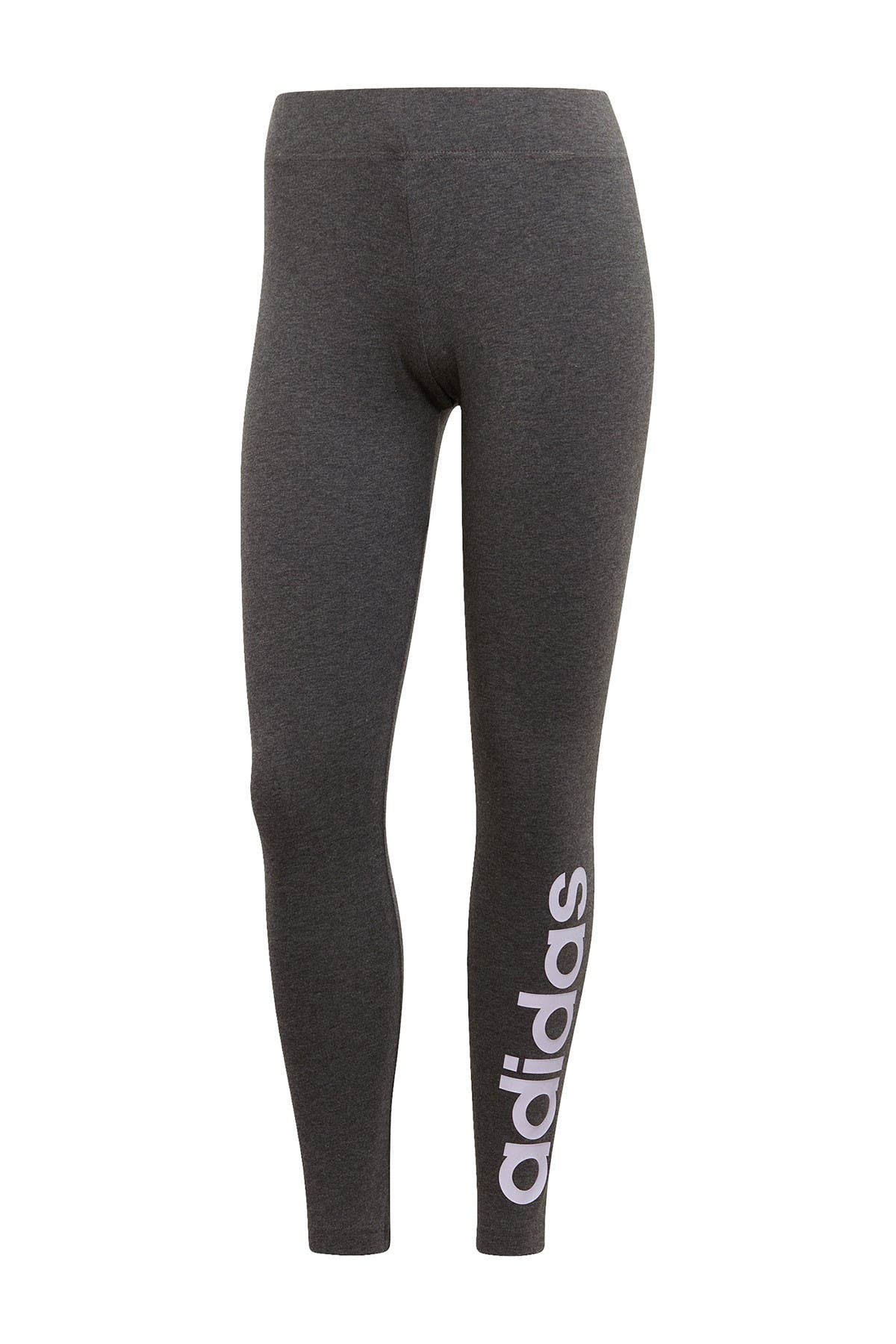 Image of adidas Essentials Linear Tights
