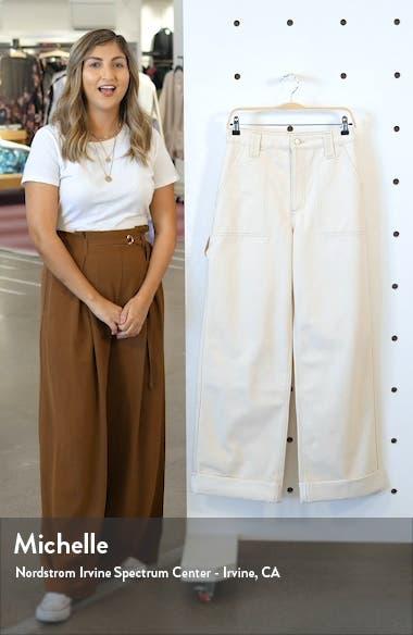 Utility Jeans, sales video thumbnail