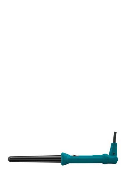 Image of Cortex USA Hair Rage Premium Curlers - Turquoise