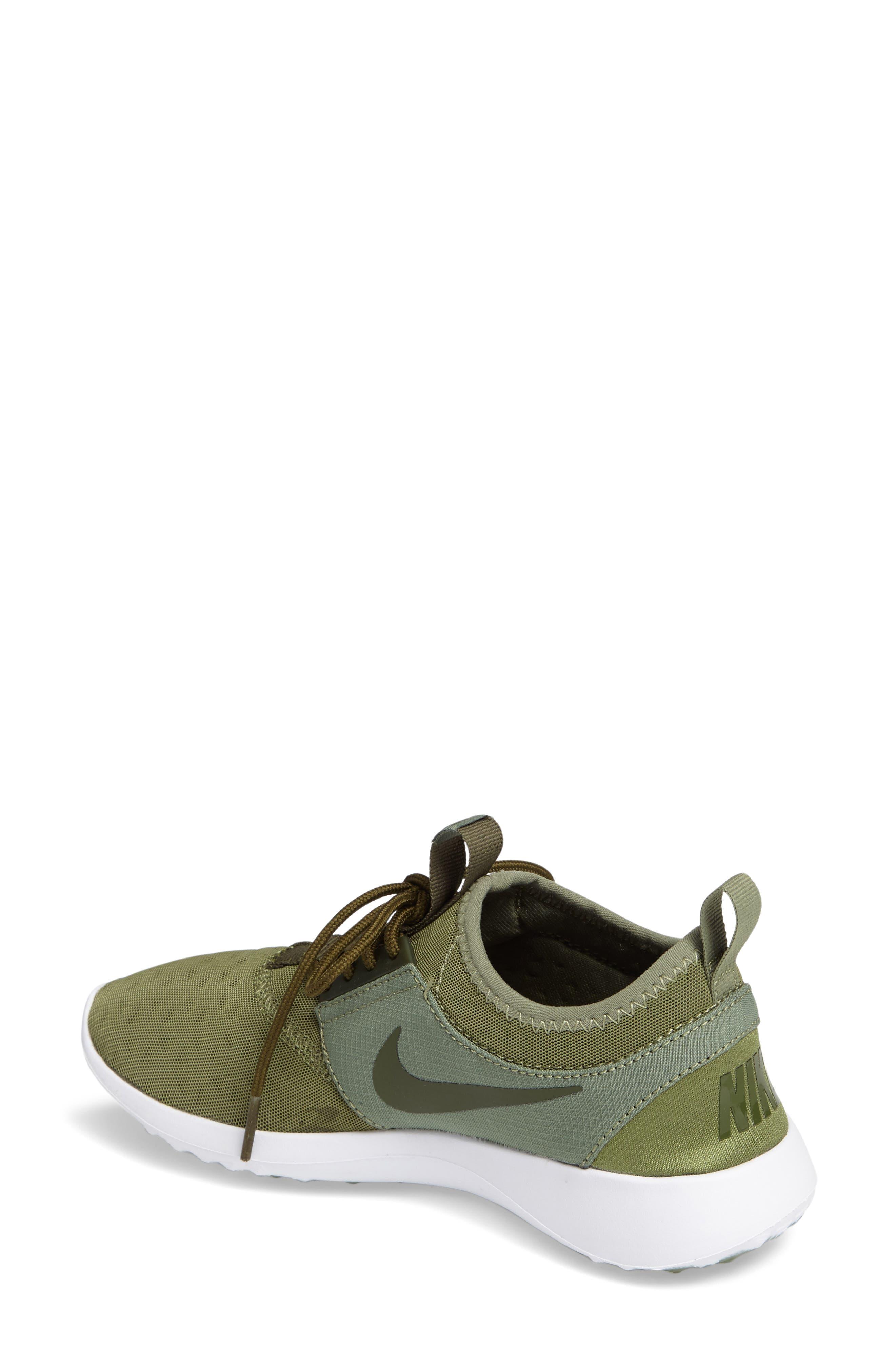 ,                             'Juvenate' Sneaker,                             Alternate thumbnail 175, color,                             309