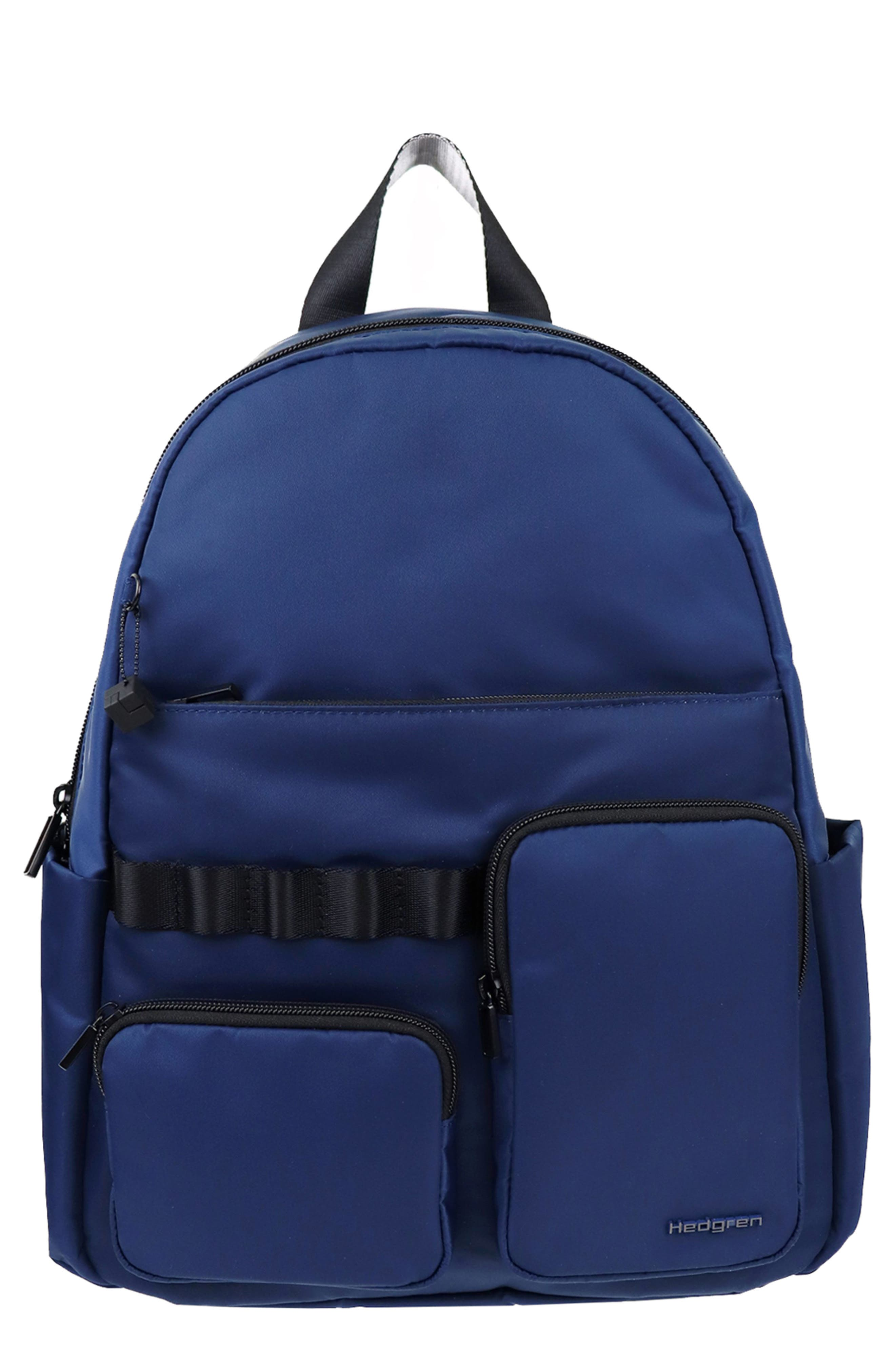 Ara Water Repellent Backpack
