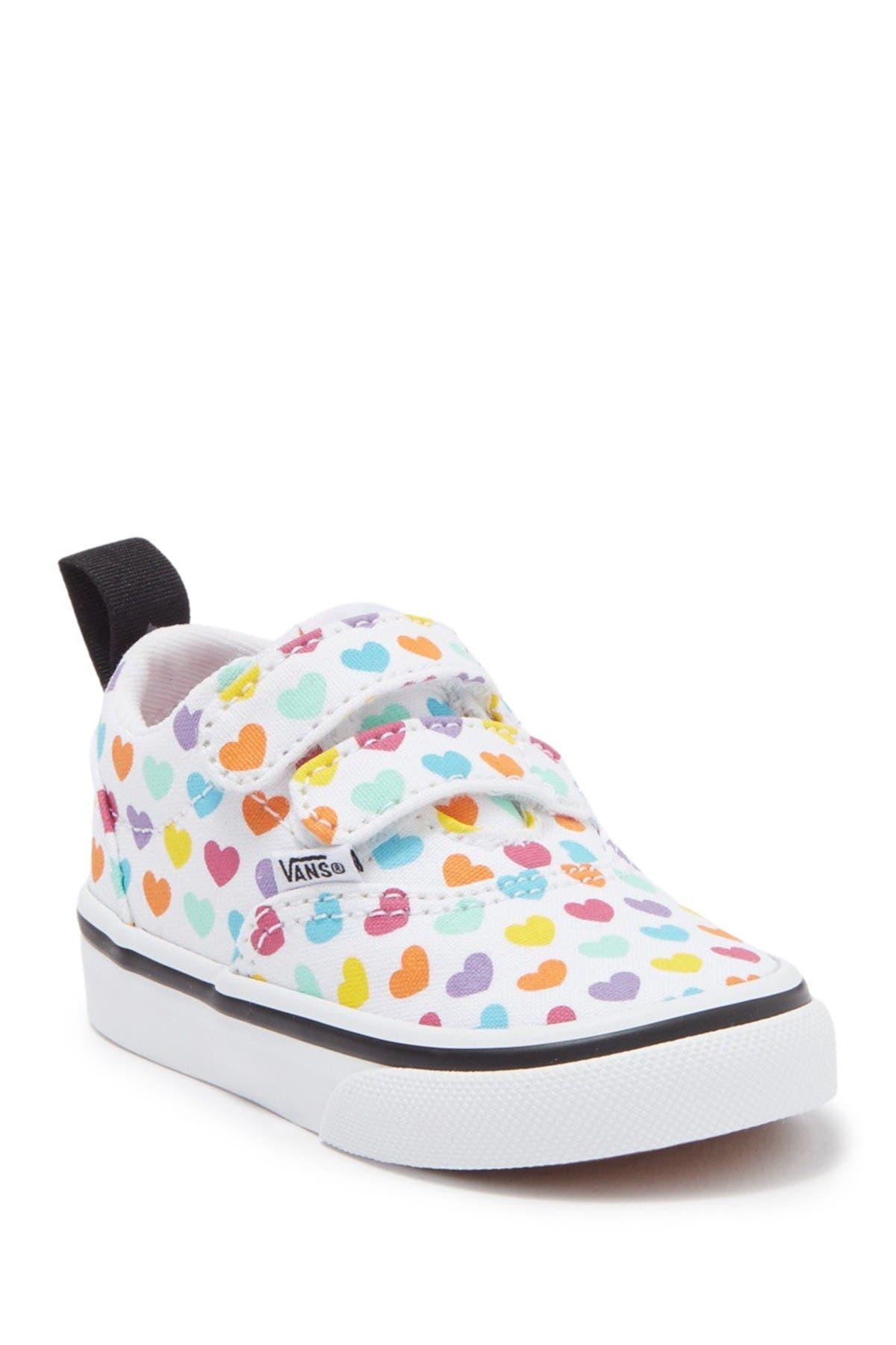Image of VANS Doheny Sneaker