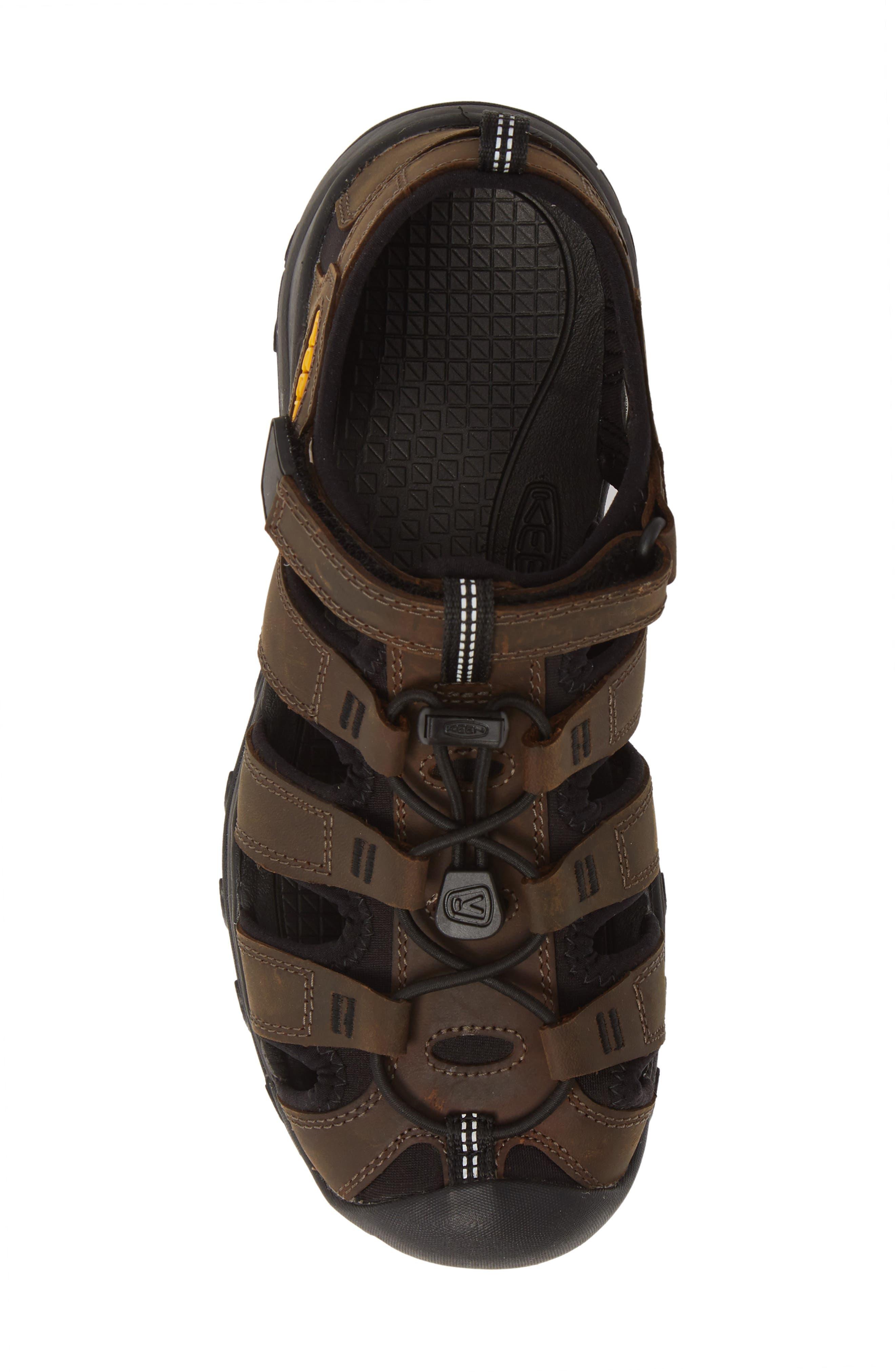 ,                             'Newport H2' Water Friendly Sandal,                             Alternate thumbnail 72, color,                             202