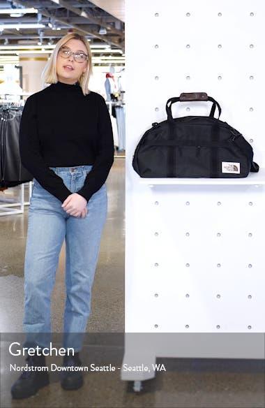 Berkeley Duffle Bag, sales video thumbnail