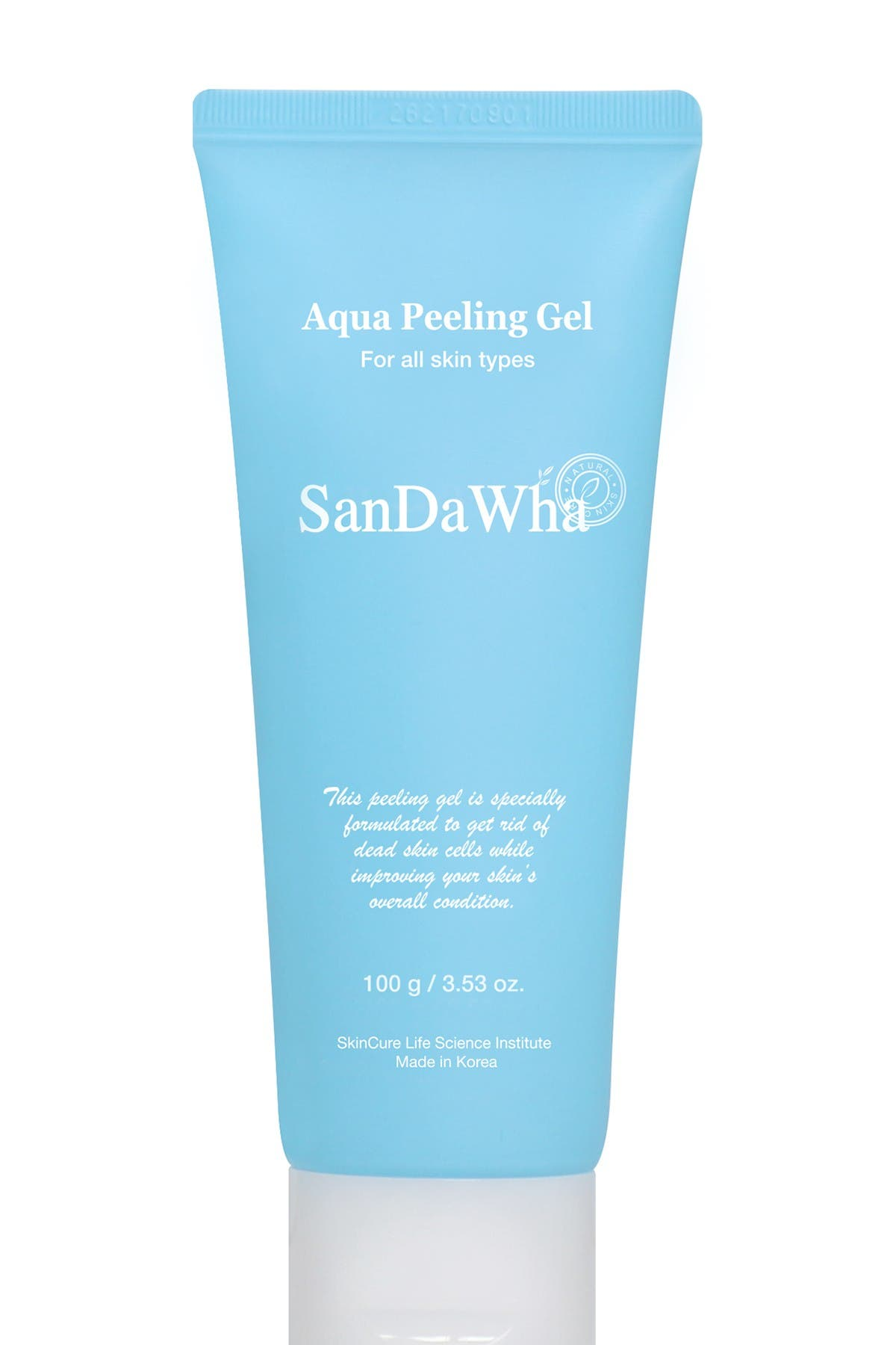 Image of SANDAWHA Aqua Peeling Gel