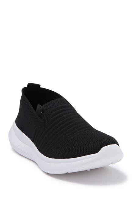 Image of DANSKIN Merit Slip-On Sneaker