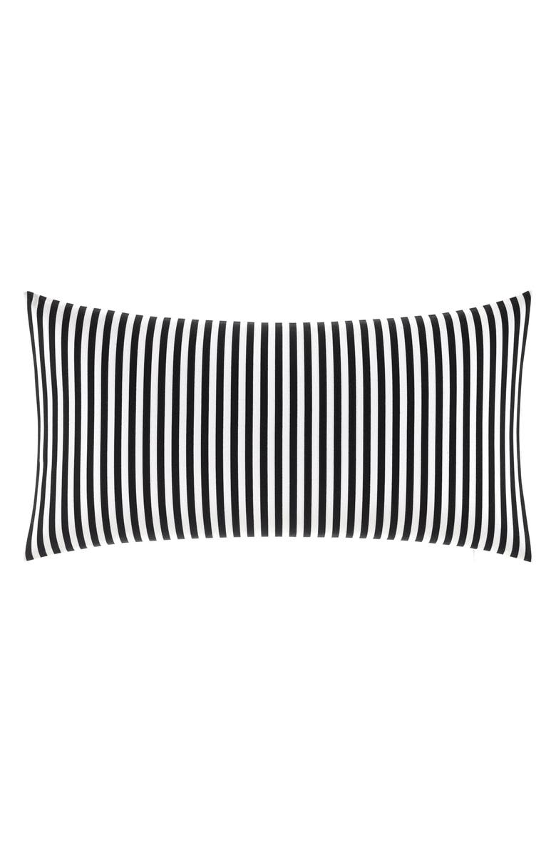 MARIMEKKO Ajo Accent Pillow, Main, color, 001