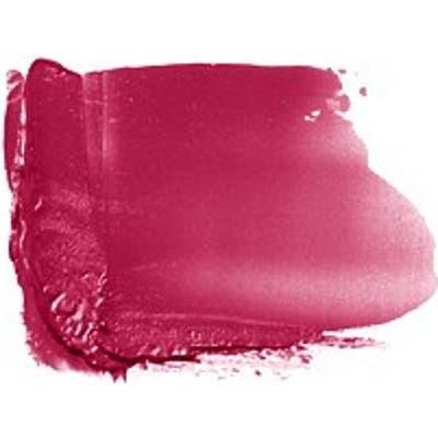 Burberry Beauty Kisses Sheer Lipstick - No. 289 Boyzenberry