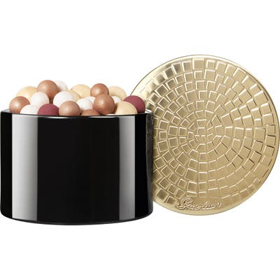 Guerlain Meteorites Illuminating Powder Pearls - No Color