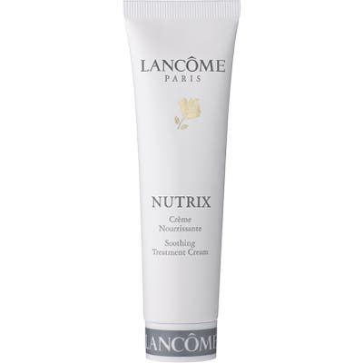 Lancome Nutrix Soothing Treatment Cream