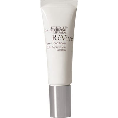 Revive Intensite(TM) Moisturizing Lip Balm
