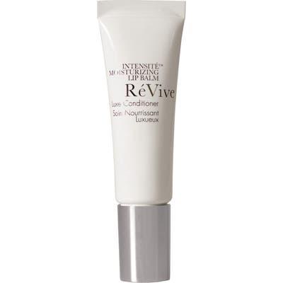 Revive Intensite(TM) Moisturizing Lip Balm