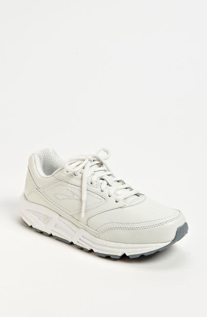 Image of Brooks Addiction Walking Shoe - Multiple Widths Available