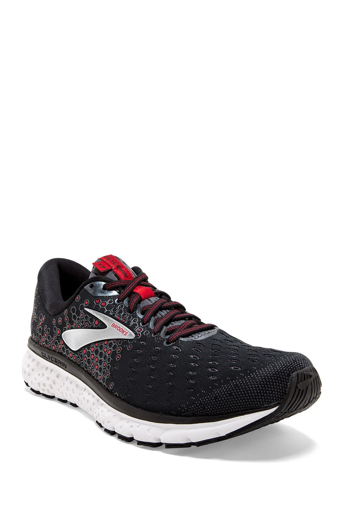 Brooks | Glycerin 17 Running Shoe
