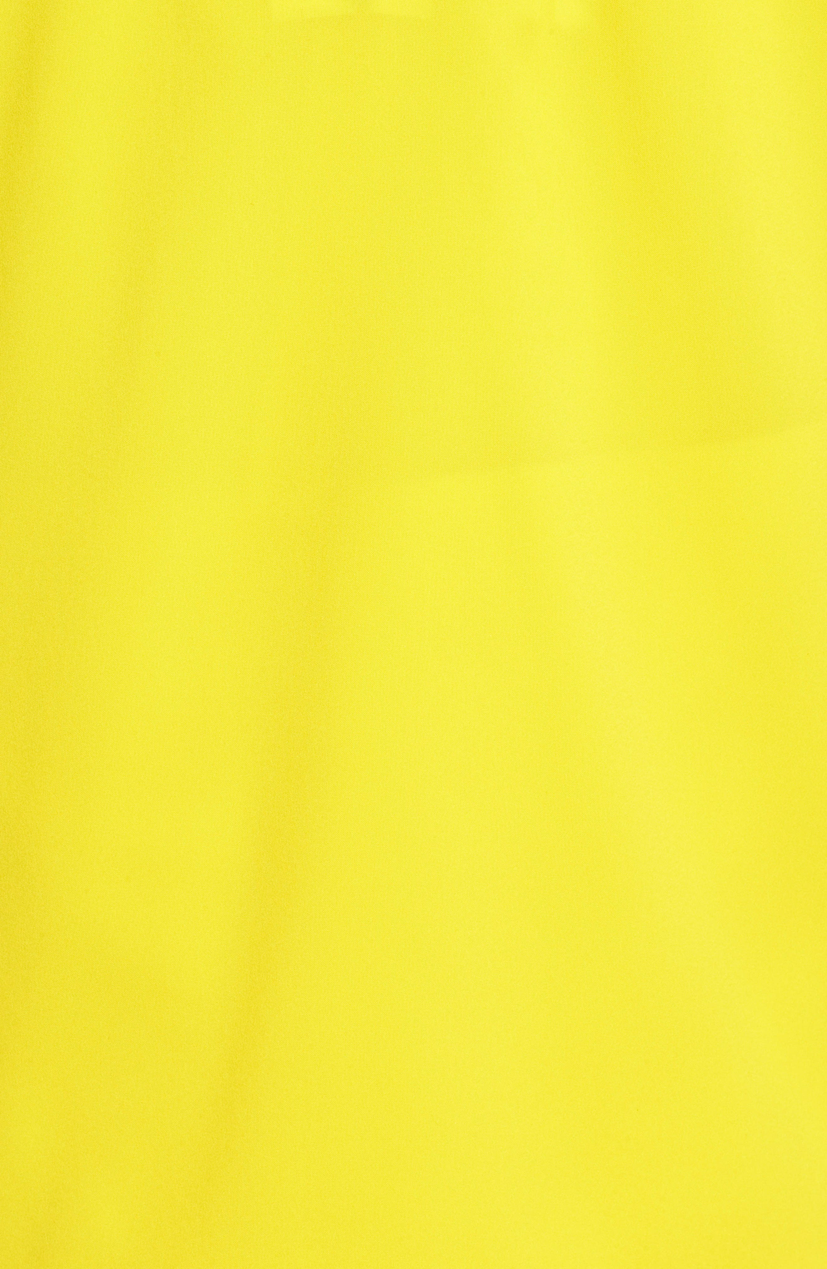 ,                             'Summit' WeatherTec Wind & Water Resistant Half Zip Jacket,                             Alternate thumbnail 29, color,                             403