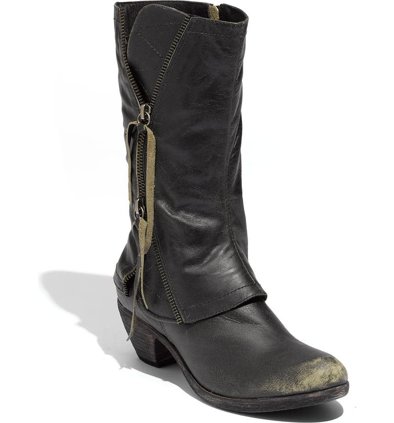 MATISSE 'Dove' Boot, Main, color, 001