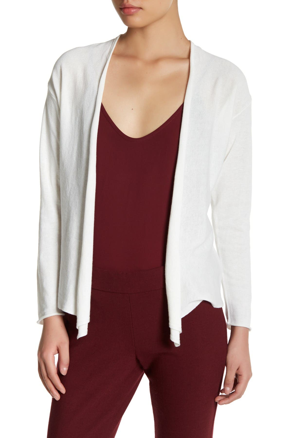 Image of NIC+ZOE Spring Breeze Cardigan