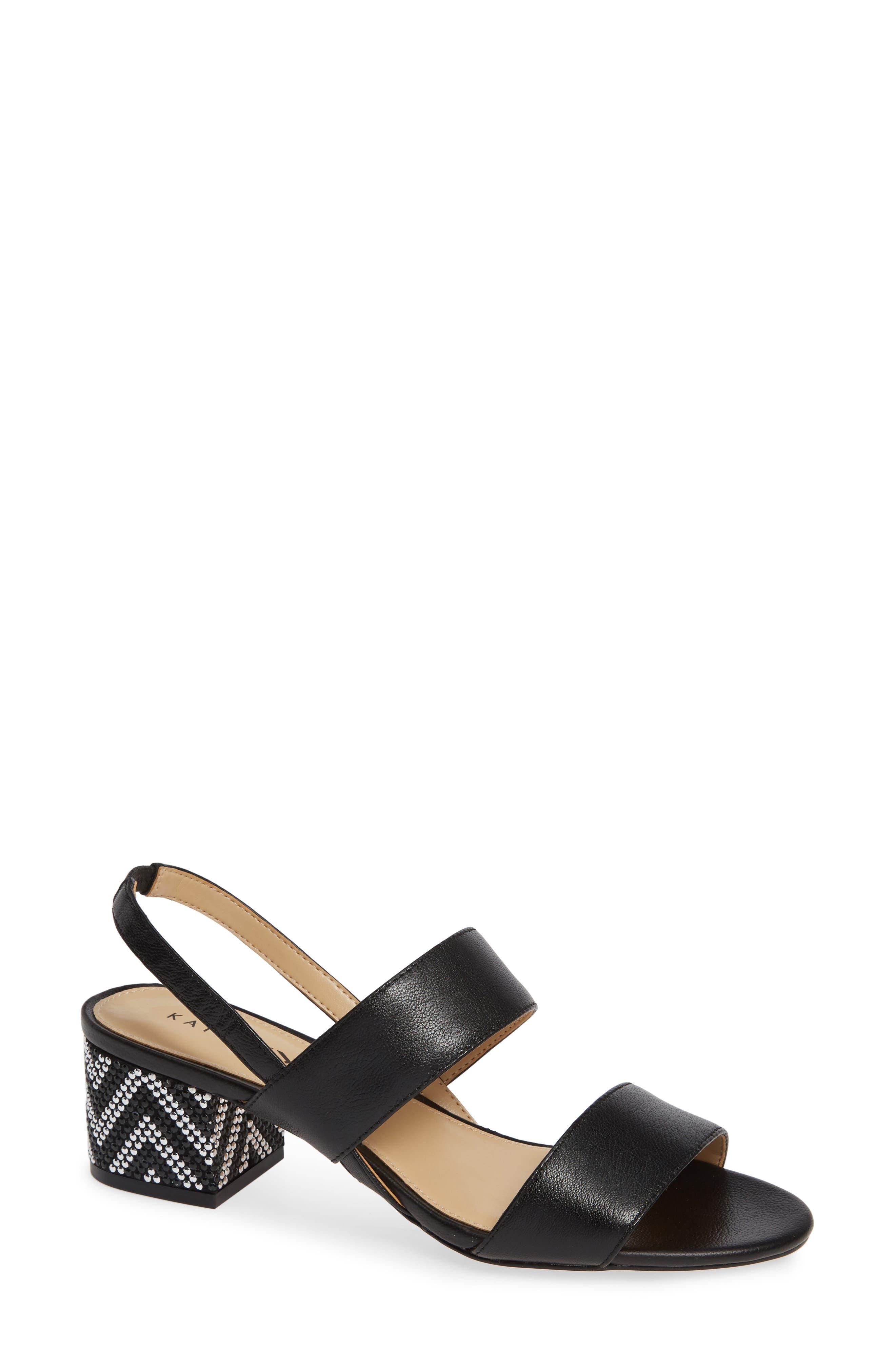 women's katy perry annalie sandal