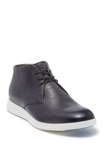 Image of Kenneth Cole New York Reecepod Sneaker
