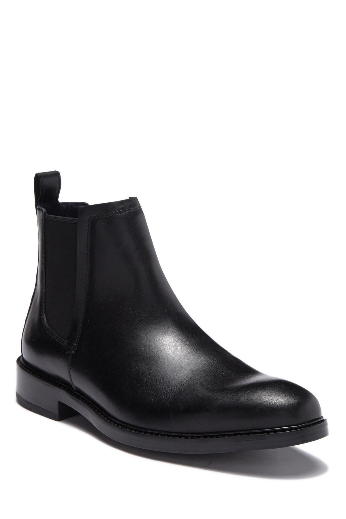 Cole Haan | Kennedy Grand Chelsea Boot