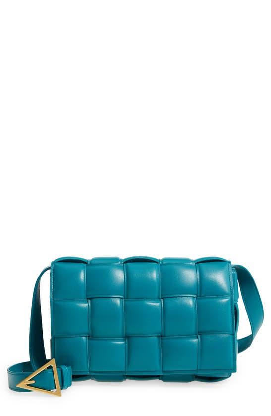 Bottega Veneta Bags PADDED CASSETTE BAG