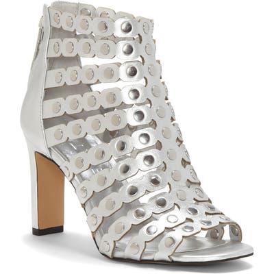 1.state Prentice Studded Sandal, Metallic